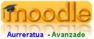 Moodle Aurreratua