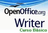 Writer I