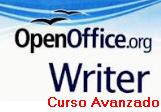 Writer II
