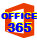 OFFICE ONLINE: WORD-ACCES-EXCEL-POWERPOINT